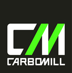 Carbomill